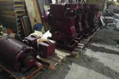 IMG-20200615-WA0071